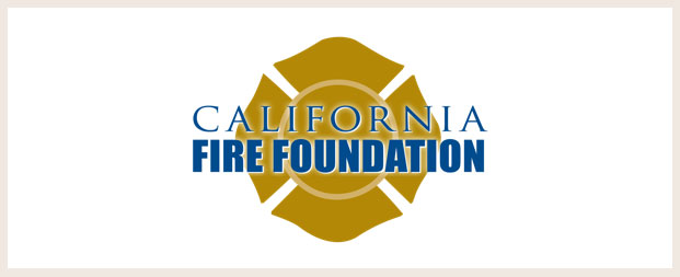 california fire foundation