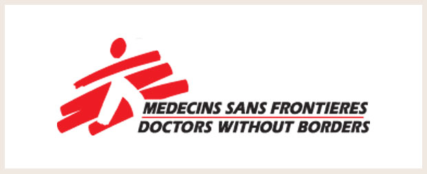 doctors without border