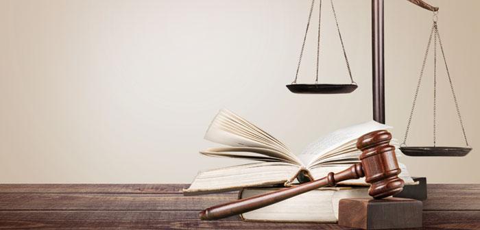tort law redlands