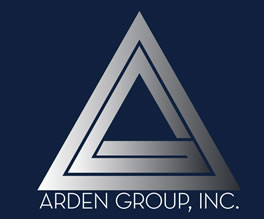 Arden Group Inc.