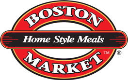 Boston Market Corp.