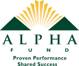 Alpha Fund