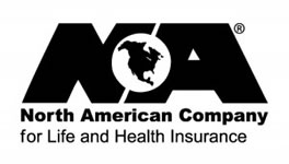 North American Insurance Company