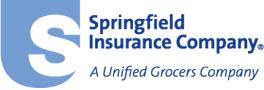 Springfield Ins. Company