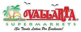 Vallarta Markets