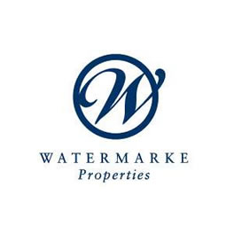 Watermarke Properties