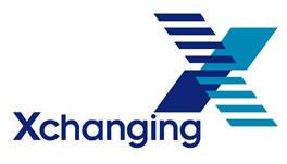 XChanging