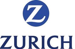 Zurich North American