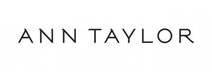 Ann Taylor Stores