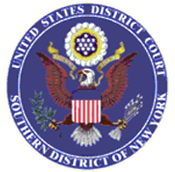 Southern District Courts