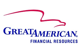 Great American Ins. Grp.