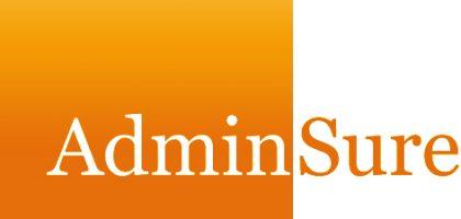 AdminSure